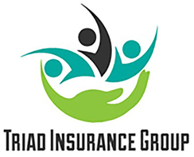 triad insurance Triad alliance insurance services, saint petersburg, fl 122 likes triad alliance group, in partnership with doctors & surgeons national rrg, is a.
