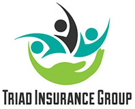 Triad Insurance Group